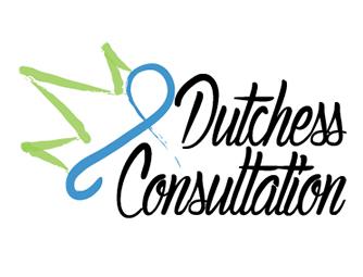 Dutchess Consultation