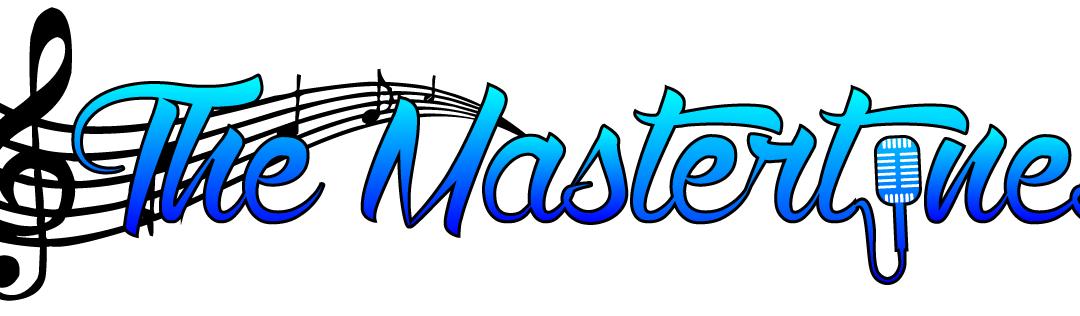 Mastertones Logo