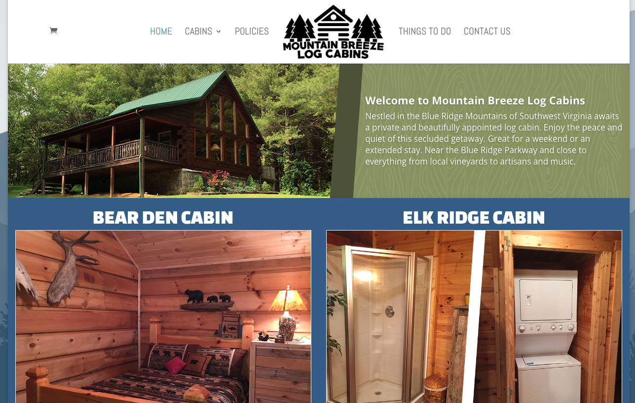 results seize and the virginia cfm real wv cabins estate snowshoe mountains moment in booking dji rentals