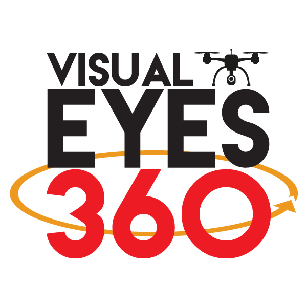Visual Eyes 360 - Video Services