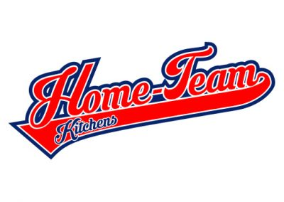 Home Team Kitchens